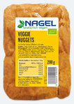 Veggie Nuggets 200g